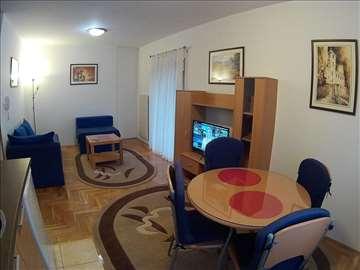 Zlatibor prelepi apartmani