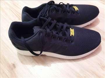 Patikeoriginal nove Adidas