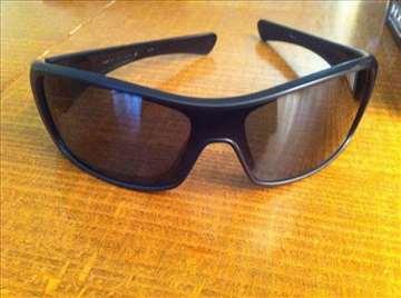Naočare Oakley Antix