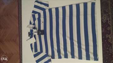 Nove originalne markirane muške majce