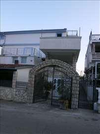 Apartmani, Bar, Crna Gora