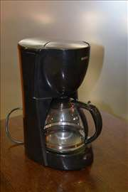 Extra sniženo Bosch aparat za filter kafu