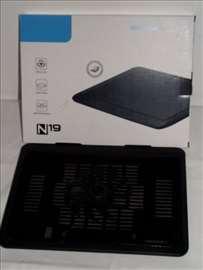 Kuleri za notebook računare