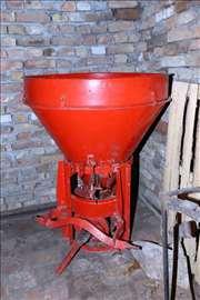 Povoljno poljoprivredne mašine na prodaju