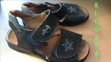 Ricosta 37 dečije sandale