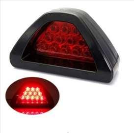 LED Stop Svetlo F1