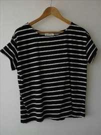 Majica H&M