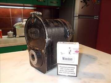 Magneti Marelli razvodnik paljenja