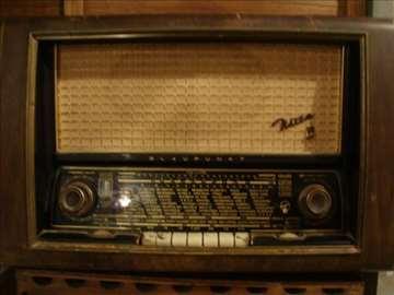 Radio Blaupunkt nizza (158)