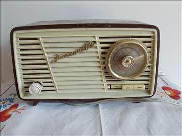 Radio Ilmenau 480