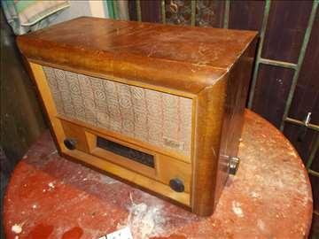 Radio Kreis-super sws 49