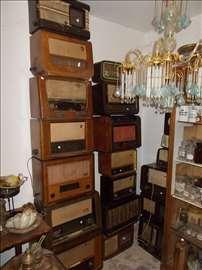 Radioaparati