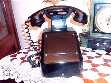 Telefon (induktorski) (244)