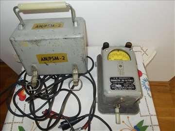 Uređaj An/PSM-2