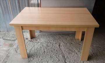 Trpezarijski stolovi Ikea