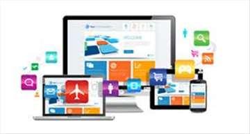 Websajt+Hosting+Google  optimizacija+Podrška