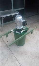 Mašina za sečenje voća