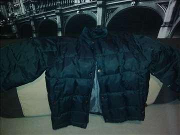 Original Brugi jakna za dečake