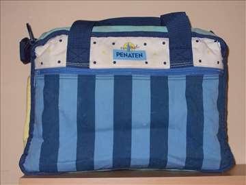 Original Penaten torba za bebe