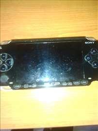 PSP 1003 Play Station