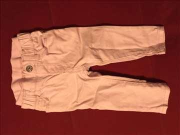 Extra-H&M pantalonice