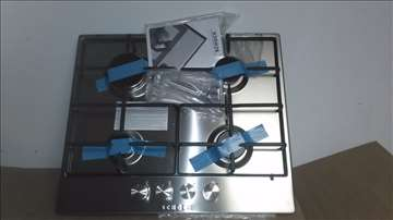 Ugradna plinska ploča