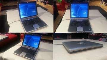 Laptop delovi sa spiska