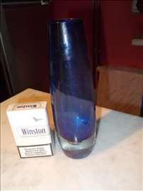 Murano vazna