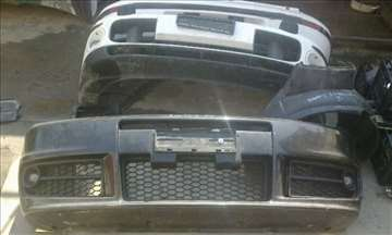 Fiat Punto 3 branik
