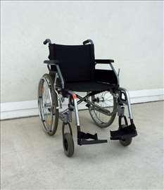 Invalidska kolica B+B u br 20