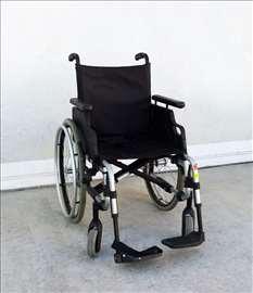 Invalidska kolica Sopur Clasic br 56