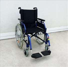 Invalidska kolica Uniroll br 72