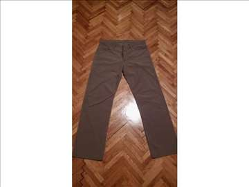 Letnje lagane pantalone! Extra ponuda!