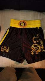 Muy Thai/MMA šorts