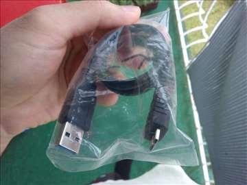 USB kabal 3.0