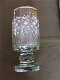Bider čaša