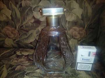 Boca za parfem