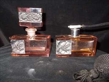 Bočice za parfem