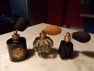 Bočice za parfeme