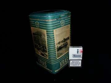 Krašova kutija za slatkiše (369)