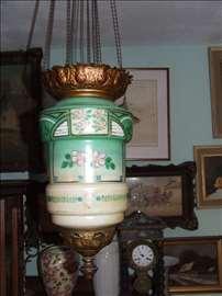 Lampion 2