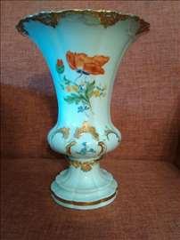 Meissen vaza - povoljno