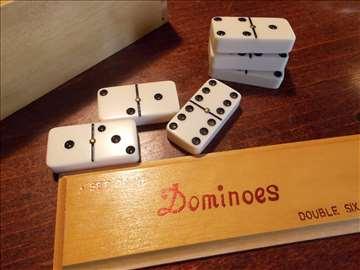 Stare domine