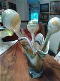 Vaza Romische Glashutte
