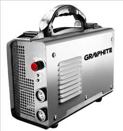 Invertor Graphite 200A 56H810