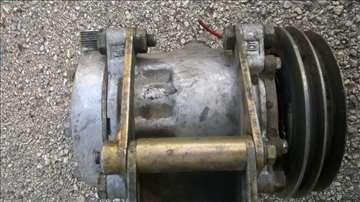 Kompresor klima uredjaja Sanden sd-709
