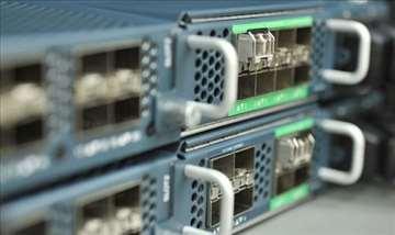 Administracija računarskih mreža i sistema