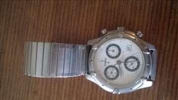 Ernst ručni sat