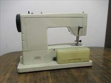 Mašina za šivenje Nicoleta