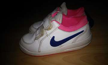 Nike (original) patike
